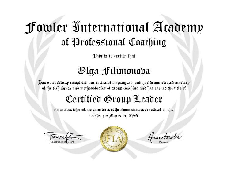 olga_filimonova_sertifikat2