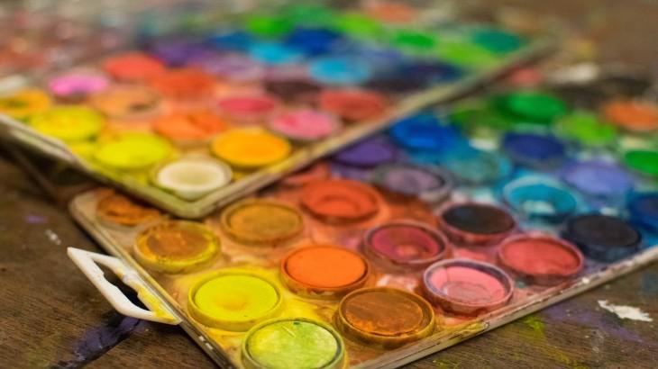 paint-2243562_1280