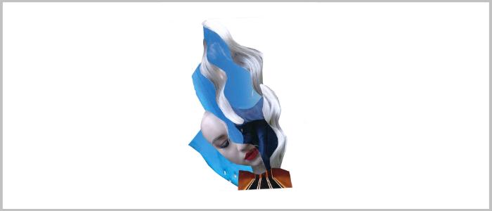 Дизайн без названия - 2020-04-14T144156.156