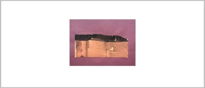 """Olga Volna """"Collages"""" Print 11"""